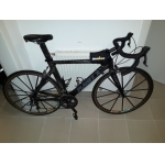 Planet X Stealth Carbon Rennrad